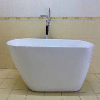 Bathrooms / Free Standing Baths - Adonis: View Details