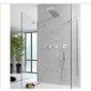 Showers & Taps / Shower Doors - nshower2: View Details